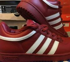 New listing Adidas - Top Ten Lo (Mis. Red)