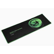 Marvo Scorpion G13 XL Gaming Mouse Pad - Black, Red