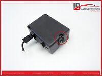 Mercedes Benz ML W163 ► Original Steuergerät Antennenverstärker ► A 1638200289