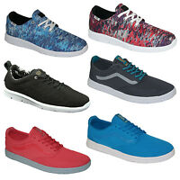 Vans Sneakers LXVI ISO / OTW Prelow / Tesella Skaterschuhe Turnschuhe AUSVERKAUF