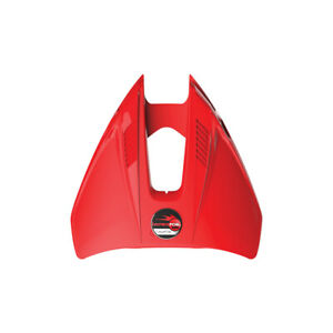 Stingray HYPERFOIL-500 Hyperfoil 500 Red