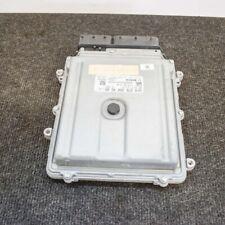 MERCEDES-BENZ E Engine ECU Control Unit A207 E350 225kw A2769004600 2013