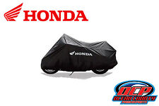 2012 2013 2014 2015 2016 HONDA NC700X HONDA CYCLE COVER BLACK