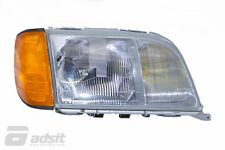 Brand New Mercedes 1994-1999 S320 Right Headlight Assembly *1408206661