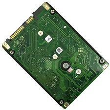 "Seagate ST32000444SS 2TB 7200RPM SAS 6G 3.5"" Hard Drive HDD"