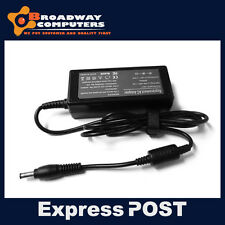 AC Adaptor Charger for Medion Akoya E6214