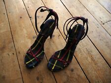 Burberry talons femme neuves taille 40