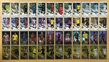 Topps Best of the Best Champions League 20/21 Nr. 1 - 180 aus allen aussuchen