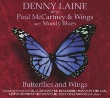 Paul McCartney's als Collector's Edition mit Rock-Genre und Musik-CD