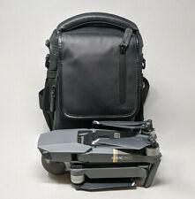 DJI Mavic Pro 4K Video Camera Quadcopter Drone ONLY - SALE!