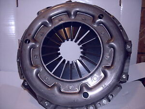 FITS KUBOTA MX4700 MX5000 MX5100 TRACTOR CLUTCH