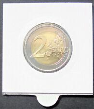 Spanien 2 Euro Kursmünze 2008