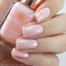 Barry M Sunset Gel Nail Polish Paint in Do you pink i'm sexy? - 10ml