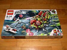 Lego Galaxy Squad – Hive Crawler Set 70708 - BNISB