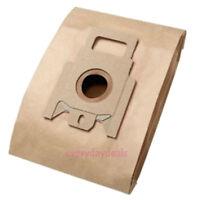 Hoover Purepower Pets TGP1410 TPP2310-2311 Vacuum Cleaner Dust Bag - 5 Pack