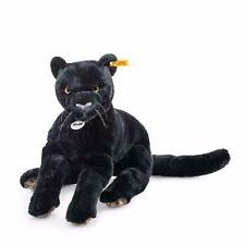 Steiff 084072 Nero Schlenker-Panther 40 cm