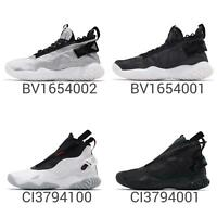 Nike Jordan Proto-React Jumpman Flight Men Basketball Shoes Sneaker Pick 1