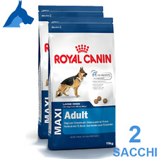 Royal Canin Maxi Adult 15 kg - 2127