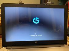 HP Laptop 16-ac063nr. Not used Much Tx2-rtl8188ee Used But LN