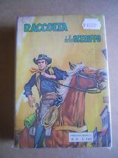 Raccolta dello SCERIFFO n°11 1965 edizioni SEPIM  [G402] - introvabili