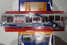 IXO 1/43 - Autobus et autocars du monde 119 - COBUS 300 AIRPORT BUS