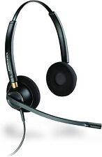 Plantronics Encore Pro HW520 Corded Headset