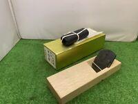 Japanese Carpenter Tool Kanna Hand Plane Hidari Ichihide 70mm Professional W/TRK
