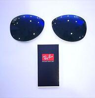 Ray Ban 3293 original replacement lenses - Lenti di ricambio originali RB 3293