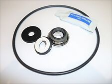 Mechanical seal - 1000-0414 + Body O-ring for Sequence 1000, 15,000>18,000 pumps