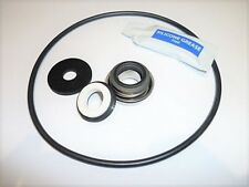 Mechanical seal 750.0414 + Body O-ring for Sequence Sequel pumps 750, 8000>12000