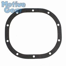 Differential Gasket-Base Advance 5123