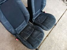 Smart 451 front seats kit car