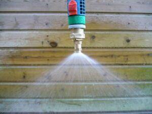 BIO DIESEL BIODIESEL SPRAY MISTING NOZZLE WATER WASHING FILTER  KIT PROCESSOR