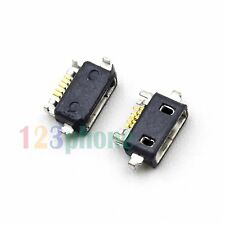 10 PCS CHARGER CHARGE CONNECTOR FOR SONY XPERIA ARC S LT18 LT18i LT15i MT11i