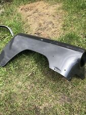 1954 Chevrolet(all cars) Right Front Fender F039 Bel Air
