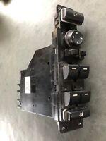 Range rover l322 Electric Window Switch YUD000302PVA