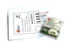 GPS Module M8N 7M/8M  für APM Pixhawk CC3D Naze32 F3 Flight Control