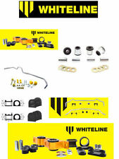 WHITELINE BFF54Z Front Sway bar 33mm SUIT FORD FALCON FG FGX G6 G6E