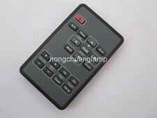FOR OPTOMA EP741 DS303 DS603 EP706 EP707 EP708 DLP Projector Remote Control