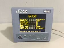 Bis Aspect A-2000 Bispectral Index Monitor #5