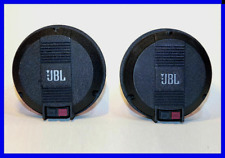 Jbl 2451J Compression Horn Drivers Excellent condition. Both Drivers @ 7.3 Ohms
