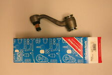NOS McQuay Norris Steering Idler Arm FA696 fits Dodge Fargo Plymouth 1971-1978