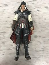 "Assassin's Creed 2 - Ezio - Master Assassin - 7"" Figure - New"