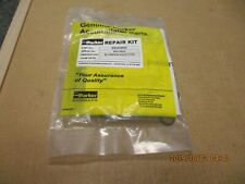 New Other Parker Rk0400E000 Repair Kit, Item #592851E000