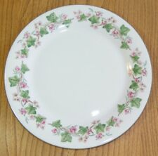 Royal Doulton Expressions Dinner Plate - TIVERTON