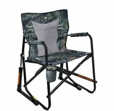 Gci Outdoor Chairs Lounger Camping Furniture For Sale Ebay