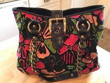 Isabella Fiore Handbag - Mint condition