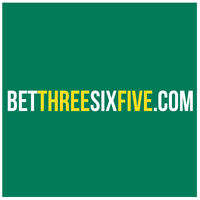 BetThreeSixFive.com | Premium Domain | Brandable | Online Gaming or Gambling