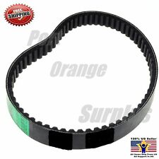 Brand new Drive Belt GY6 SCOOTER 835 20 30  ATV GO KART 150CC