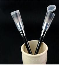 SEPHORA 90# Professional Round head precision Blush High gloss brush makeup tool